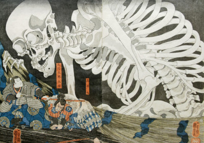 wallpapers-samurai-art-ukiyo-e-hd-1920x1200b