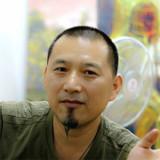 1728 Shangyi Communication - Re Artist Huibin wang