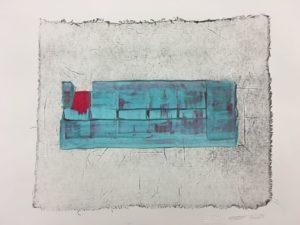 Zhouzhou zhou Abstract1