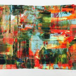 Zhouzhou zhou Abstract4