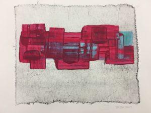 Zhouzhou zhou Abstract5