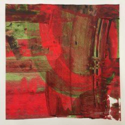 Zhouzhou zhou Abstract6