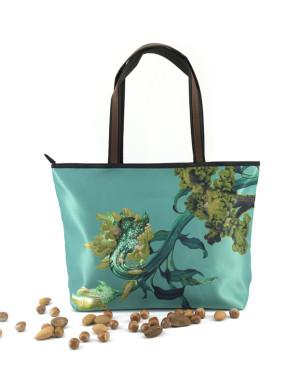 AYA Handbag C203004a
