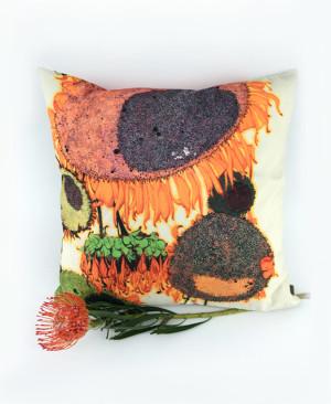cushion 202001