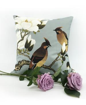 cushion C202001a