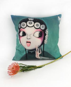 cushion X001