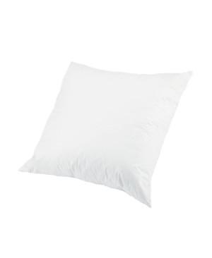 cushion pad polister2