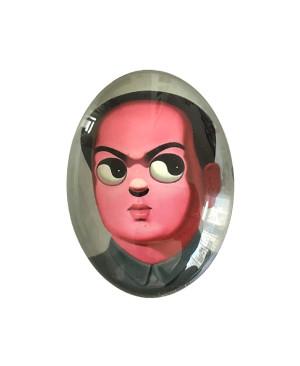 Magnet 204015