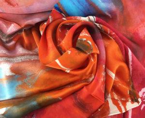 JE-artist-scraf-abstract1