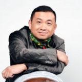 Shen Jing Dong 2